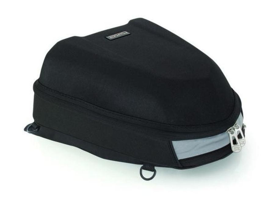 Tail bag AXIO SoloCG