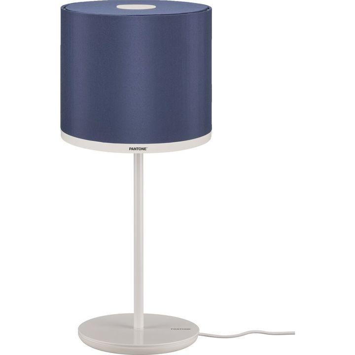 Lots på E3 Light AS *PANTONE lamper*   Auktionshuset dab AS