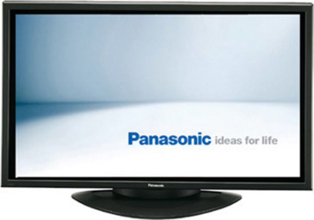 Monitor LCD PANASONIC TH-50PH10EK