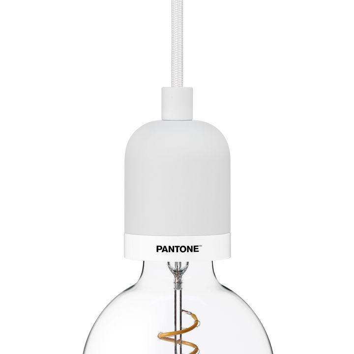 pantone lamper