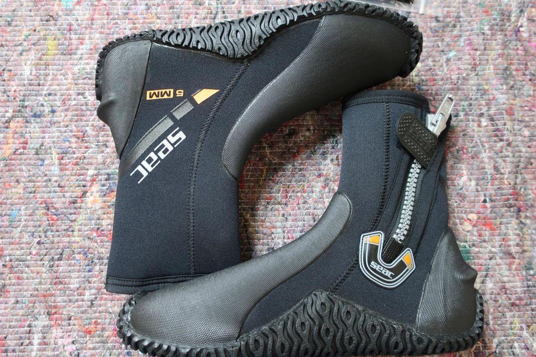 Støvler BLEND | Auktionshuset dab AS