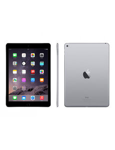 Apple Ipad Air 2 Wi-Fi + 4G 64 GB Space Grey MOMSFRI