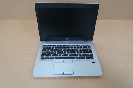 "HP EliteBook 745 G3 AMD PRO A8-8600B 14"" MOMSFRI"