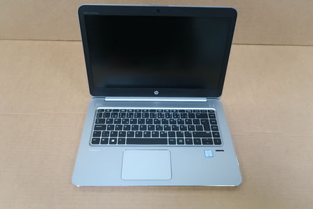 "HP EliteBook 1040 G3 i5-6200U(6th Gen) 14"" MOMSFRI"
