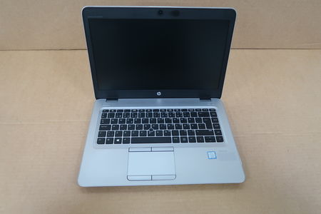 "HP EliteBook 840 G4 i5-7500U(7th Gen) 14"" MOMSFRI"